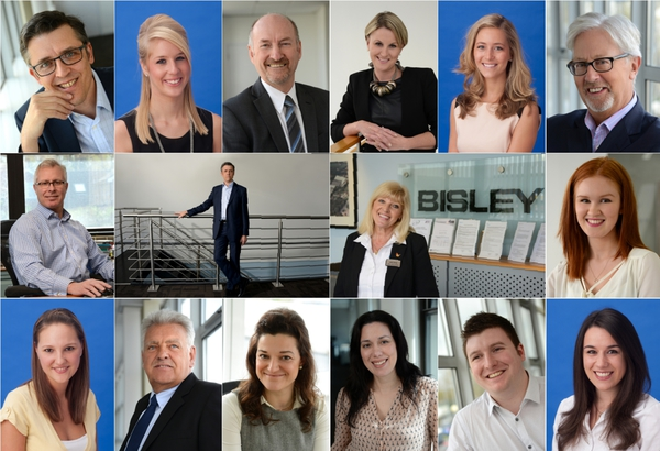 corporate annual report photography