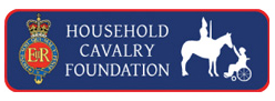 The Household Cavalry Foundation